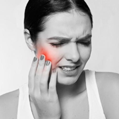Имбирь лучшее средство от артрита