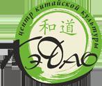 logo Лиминь