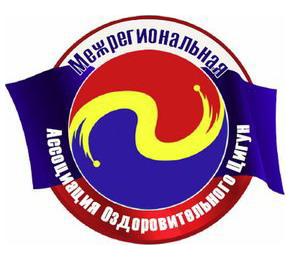 logo ass copy