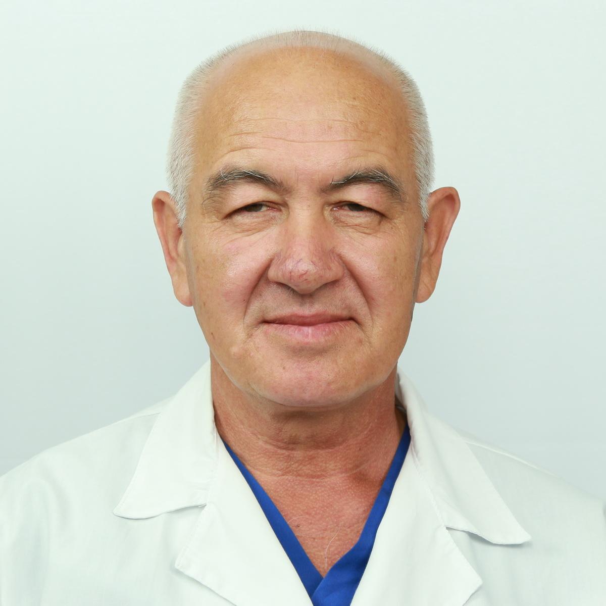 Рахмонов Сабутхон