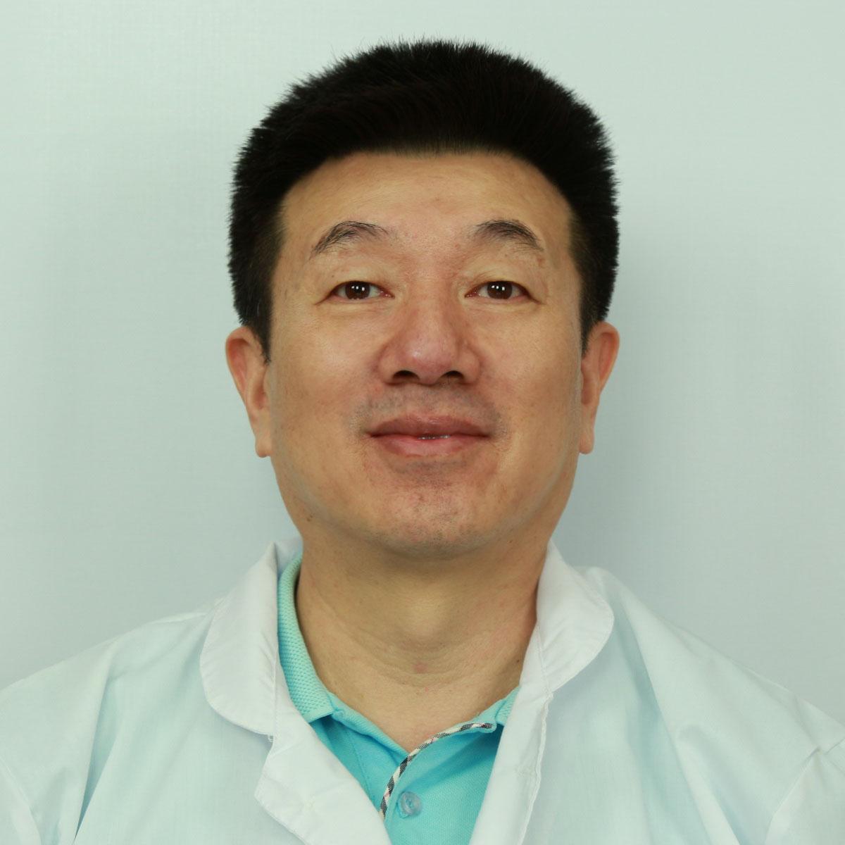 Сун-Лицян