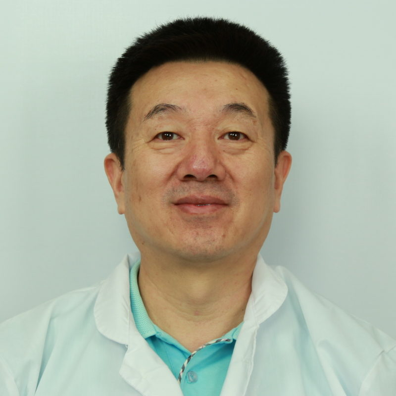 Сун Лицян