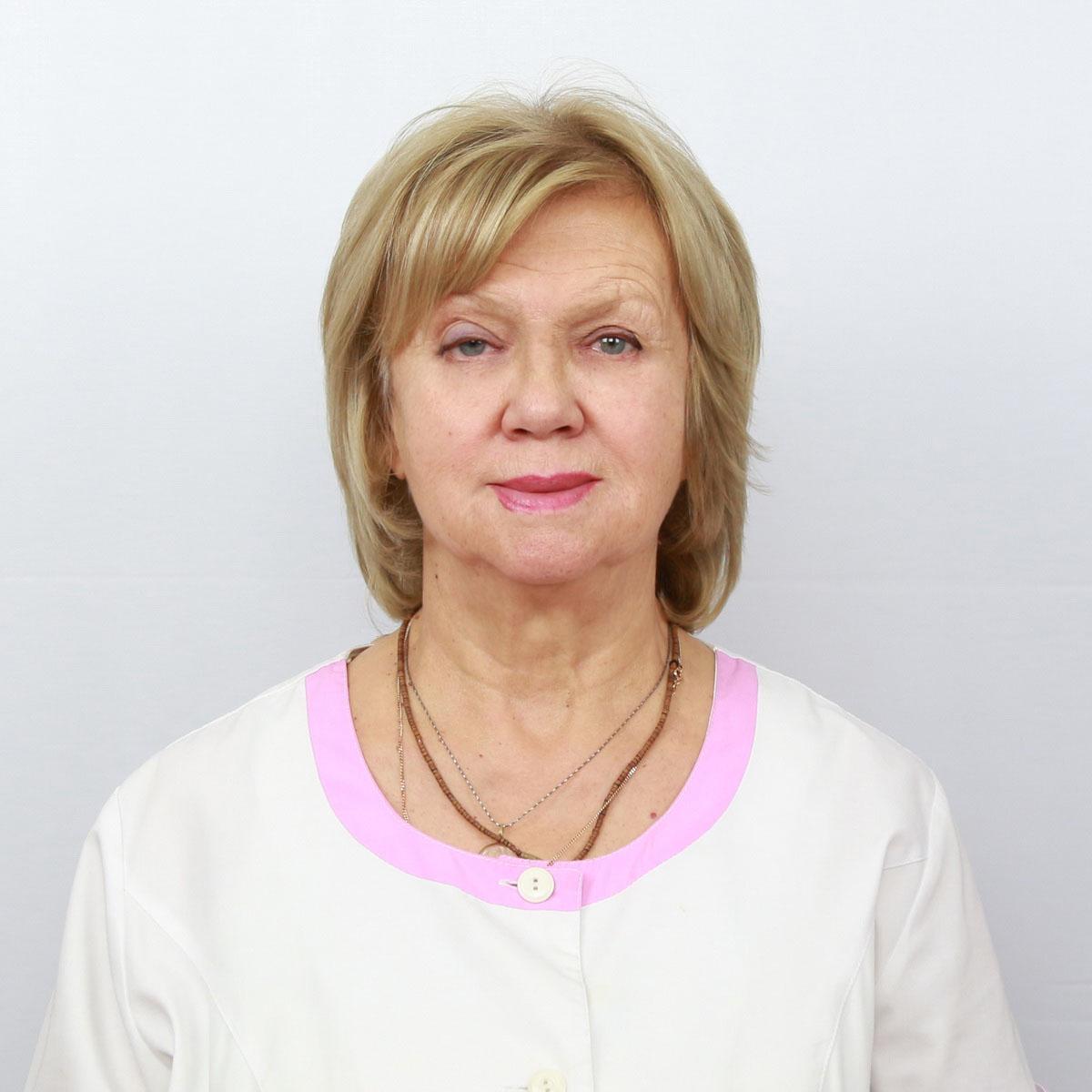 Филиппова2