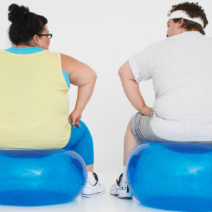 iStock_overweight-exercise-3x2