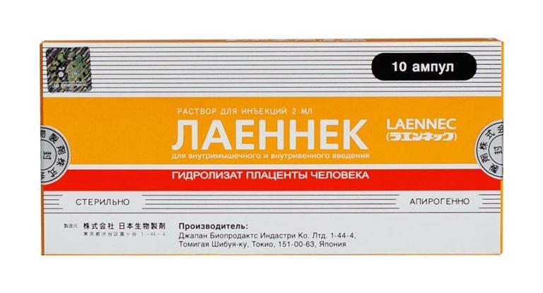 лаеннек-768x415