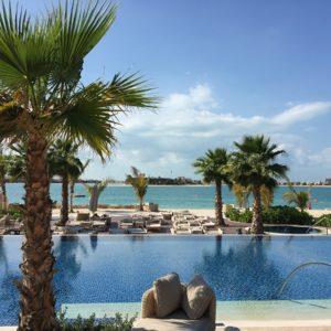 Dubai_United_Arab_436047_1600x1200