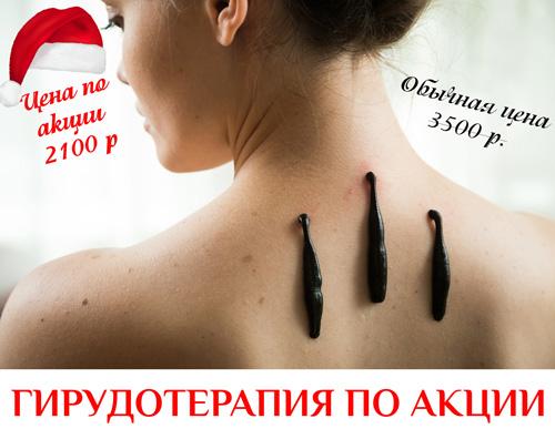 пиявы-новый-год.вjpg