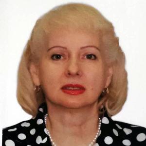 Кузьменко сайт
