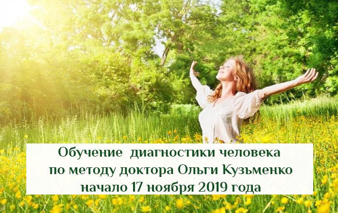 кузьменко14