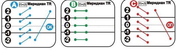 кузьменко6
