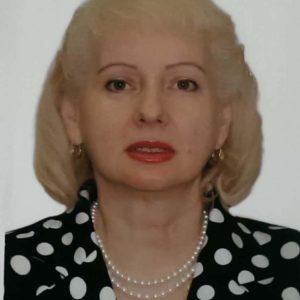 кузьменк13