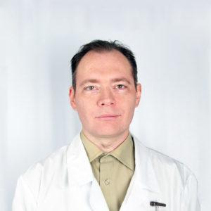 Владимир-Поляков