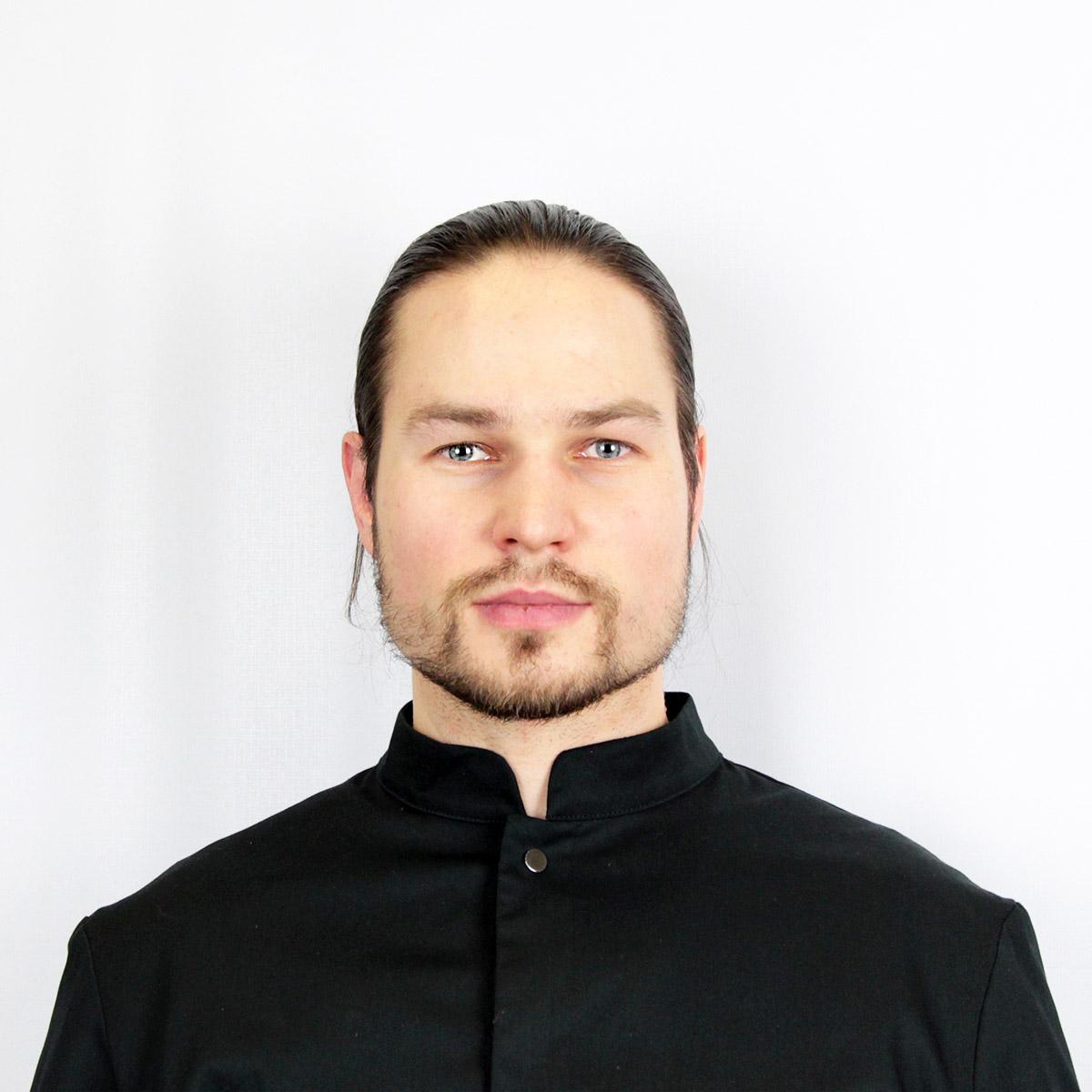 Алексей Кошлачев
